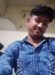 Sourav, 18  , Sikar
