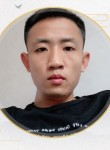 寂寞男生, 28, Suzhou (Jiangsu Sheng)