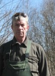 sergey, 58  , Vsevolozhsk