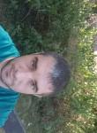Leonid, 33  , Bergheim