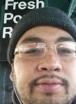 chubbyluv, 40  , Camden