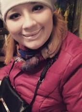 Викуся, 27, Россия, Алметьевск