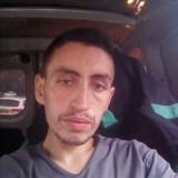 Mohamed, 28  , Bouira