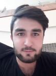 Amiran, 30  , Tashkent
