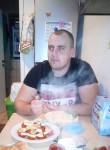 Сергей, 29  , Gola Pristan