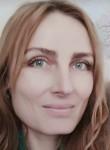 Natalya, 42  , Kiev