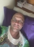 andy, 33  , Louisville (Commonwealth of Kentucky)