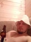 Nikolay Serkin, 31  , Rameshki