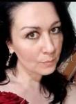 Tatyana, 47  , Moscow