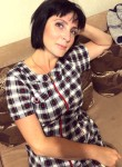 Galina, 47, Shchekino