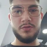 Giuseppe, 21  , Casaluce