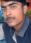 Asif, 19  , Sawai Madhopur