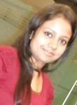 Aarti, 18  , Sarangpur