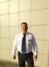 Talyan, 49, Russia, Nakhabino