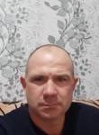vyacheslav, 20  , Toshloq