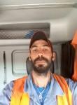 Emanuel, 34  , San Nicolas de los Arroyos