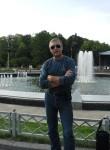 Andrey, 48  , Lesozavodsk