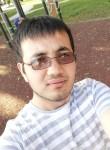 Alen, 18  , Losino-Petrovskiy