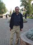 Vasya Bilmando, 70  , Perm
