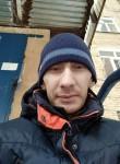 Vl@dimir, 33  , Kachkanar
