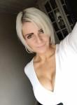 natasha, 43, Severodvinsk