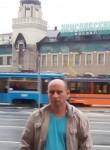Dmitriy, 33  , Sarai