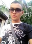 Denis, 25  , Krasnodar