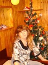 natalya, 65, Russia, Saint Petersburg