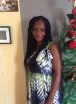 mengue, 45  , Libreville