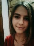 Viktoriya, 20  , Kuybysheve