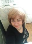 Svetlana, 62  , Cherepovets