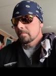 Jason, 44  , Washington D.C.