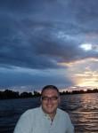 Aleksandr Alek, 39  , Haysyn