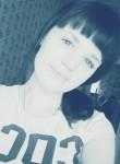 Olya, 21  , Kansk