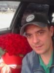 Dimon, 35  , Ryazhsk