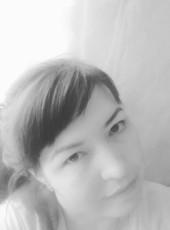 VASILYa, 32, Russia, Abdulino