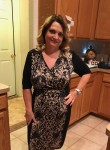 SUNSHINE, 55  , The Woodlands