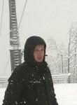 Danila, 31, Saint Petersburg