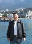 andrey, 52, Kryvyi Rih