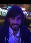 Abdullah, 23  , Marmaris