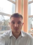Ilya, 25  , Molodyozhnoye