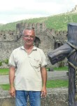 David, 59  , Tbilisi