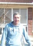 dmitriy, 44  , Smargon