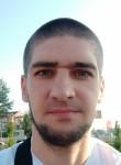 Dmitriy, 35  , Kiev