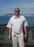 Aleksandr, 50  , Golitsyno