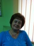 Nina, 67  , Chelyabinsk