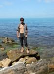 Dmitriy, 35  , Orel