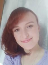 Adel, 33, Russia, Gubkinskiy