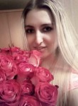 Olga, 28  , Kimry