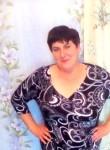 Nadezhda, 53  , Lubny